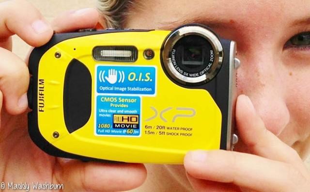 camera-2