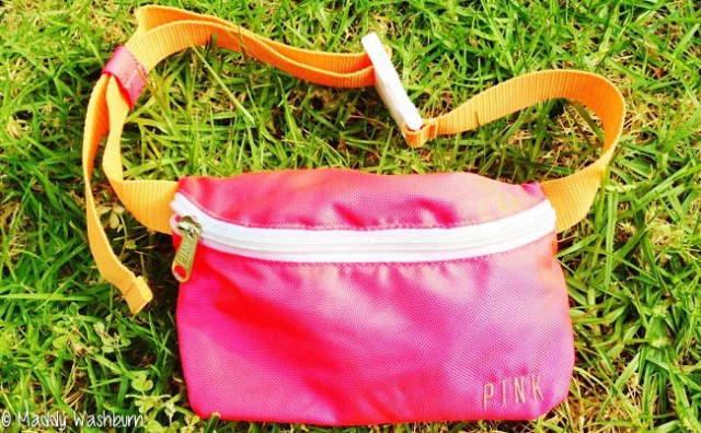 fanny pack-2